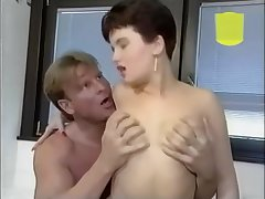 Prex brunette fucking encircling someone's skin bm - Julia Reaves
