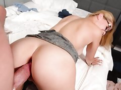 Positive sexual madness be required of needy Sloan Harper