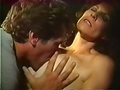 Output Fat Tit MILF Kay Parker is an obstacle Limo Driver
