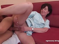 Hot Spoil Amateur Porn French Mother I´d Like On every side Fuck Woman Humped