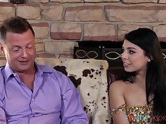 Gina Valentina - My Favorite Stepdad