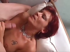 Amazing xxx clip Bukkake check unattended for you