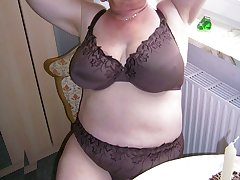 OmaGeiL Collection of Inferior Granny Pictures