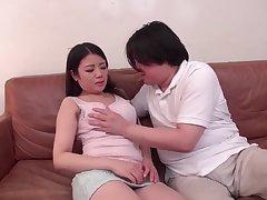 sex xx Rina Shirakawa