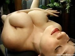 Amazing Nipples And Boobs Amateur With Arousing Scintilla