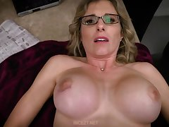 Adult Helps After I Take Boner Pills - Cory chase