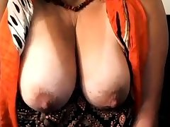 Tattiana With Chunky Hot Boobs Has A Penis Watch Her Around b cause complications for